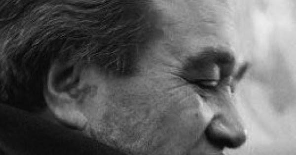 hone tuwhare no ordinary sun Small 4mm tear at tail of spine small unobtrusive 1/2 tape stain on front wrapper previous owner's inscription in maori by joan metge on front endpaper ki a kingi rana ko manu, he tohu aroha, tenei moa korua manaakitanga, arohanui, joan metge 24365 also a couple of earlier prices in.