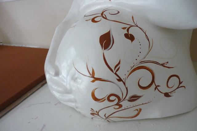 schwangerschaft baby erinnerungen schaffen und schenken 2012 09 09. Black Bedroom Furniture Sets. Home Design Ideas