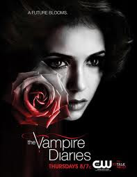 Assistir The Vampire Diaries 4 Temporada Online