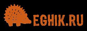 Eghik.ru