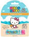hello kitty SPF 30 Lip Balm