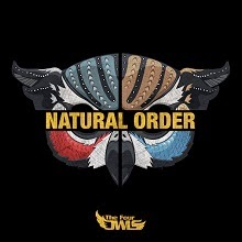 The Four Owls - Natural Order (Review)