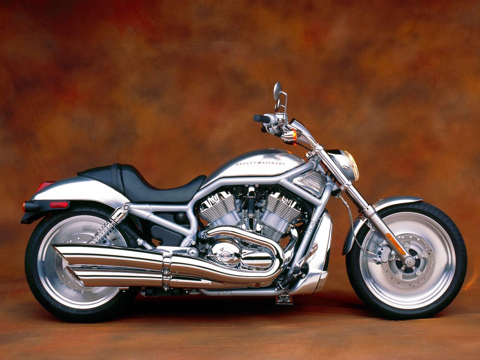 11063 harley v rod harley davidson v rod vrsc owner's manual 2005 2003 v rod wiring diagram at gsmx.co