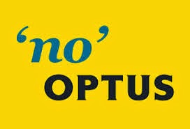 how to fix sos only on iphone 6 optus