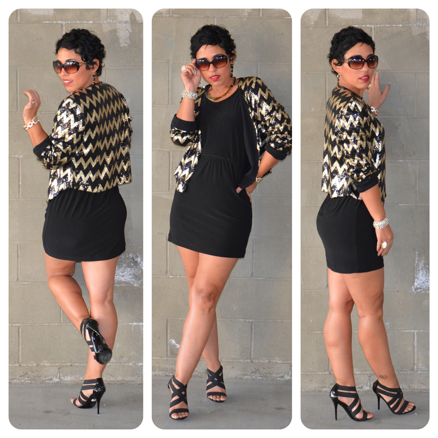 Ladakh Sequin Jacket Here Diy Dress Similar Aldo Heels Old