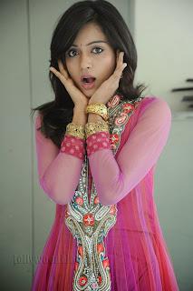 Vithika Sheru Gorgeous Pictures Gallery 027