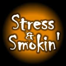 STRESS SIK
