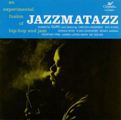 Guru-Jazzmatazz_Volume_I-1993-FaiLED_INT