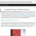 Mengganti Tampilan Dynamic Blog Tanpa Mengganti Template
