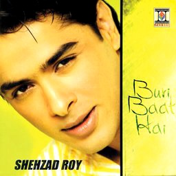 Shehzad Roy Songs
