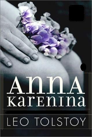 Read Anna Karenina online free