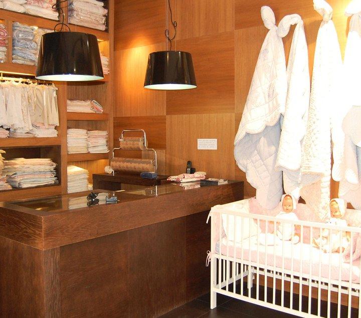 La cuca la cuca textil hogar decoraci n y beb - Decoracion textil hogar ...