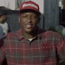 "Music Video:  YG ""Bicken Back Being Bool"""