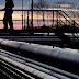 Een vijfde van de Nederlandse duurzame energie komt uit het Noorden