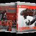 Capa Evolve Xbox One