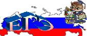 ЕГЭ, русский язык