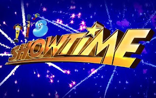 IT&#8217;S SHOWTIME 09 MARCH 2013