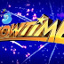 It&#8217;s Showtime 05-12-12