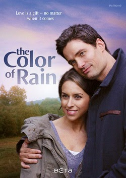 Watch The Color of Rain (2014)