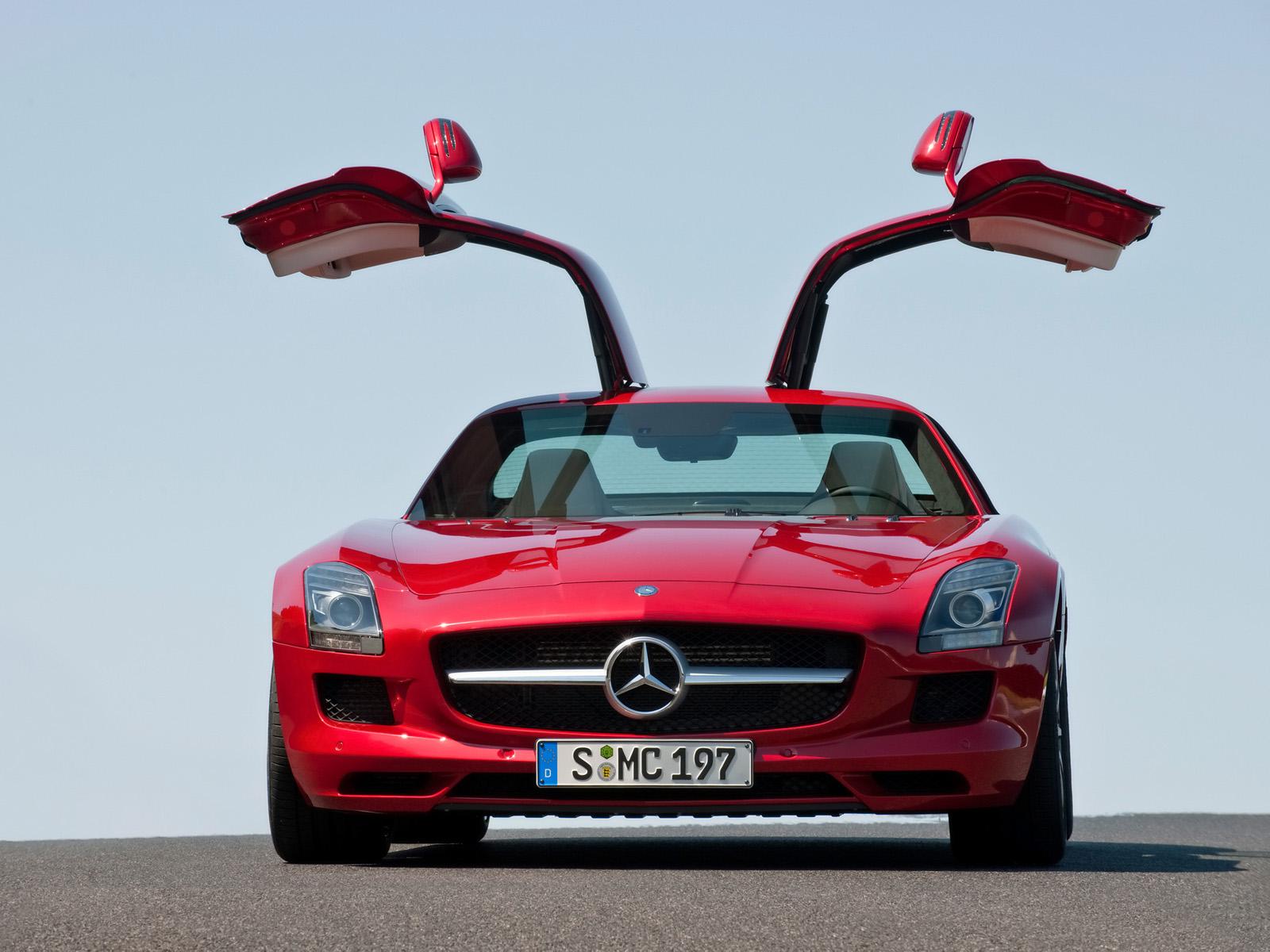 Poze Frumoase Mercedes Poze Frumoase Pentru Desktop