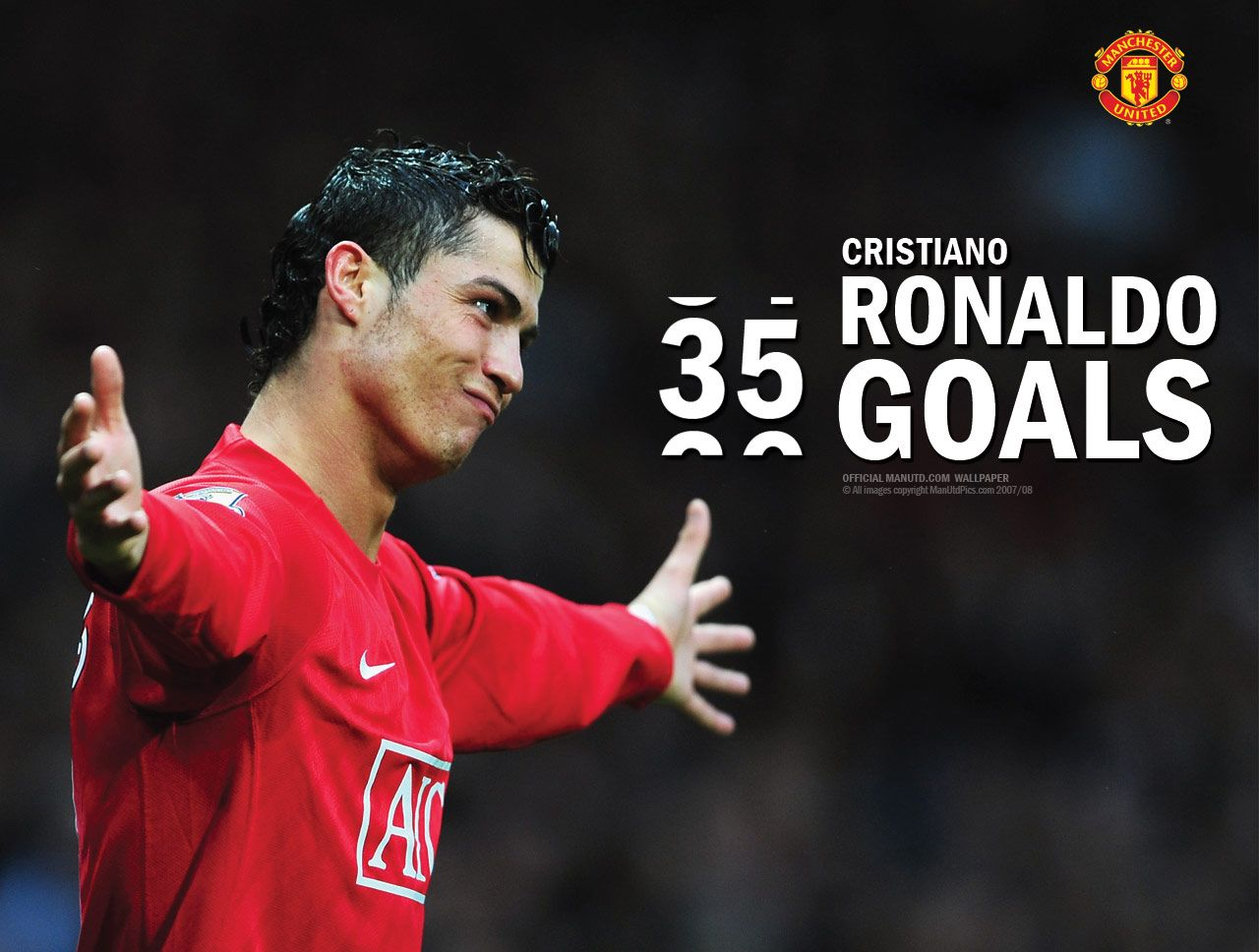 http://2.bp.blogspot.com/-q4vRtMGhQaY/TYDLEiVpuqI/AAAAAAAAB2c/fBzvqqmCgBg/s1600/Cristiano_Ronaldo-manchester-35_goal.jpg
