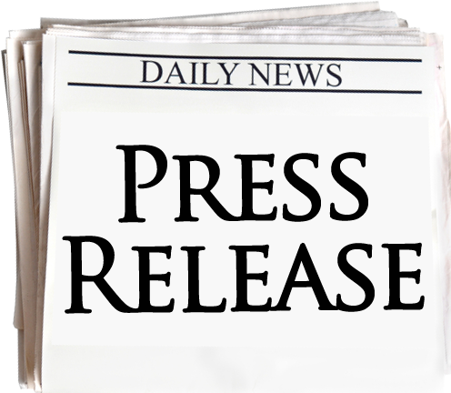 Press release distribution services easy press release press sep thecheapjerseys Images