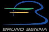 Site Bruno Senna