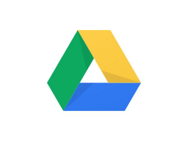 Cómo obtener más espacio gratuito: Google Drive