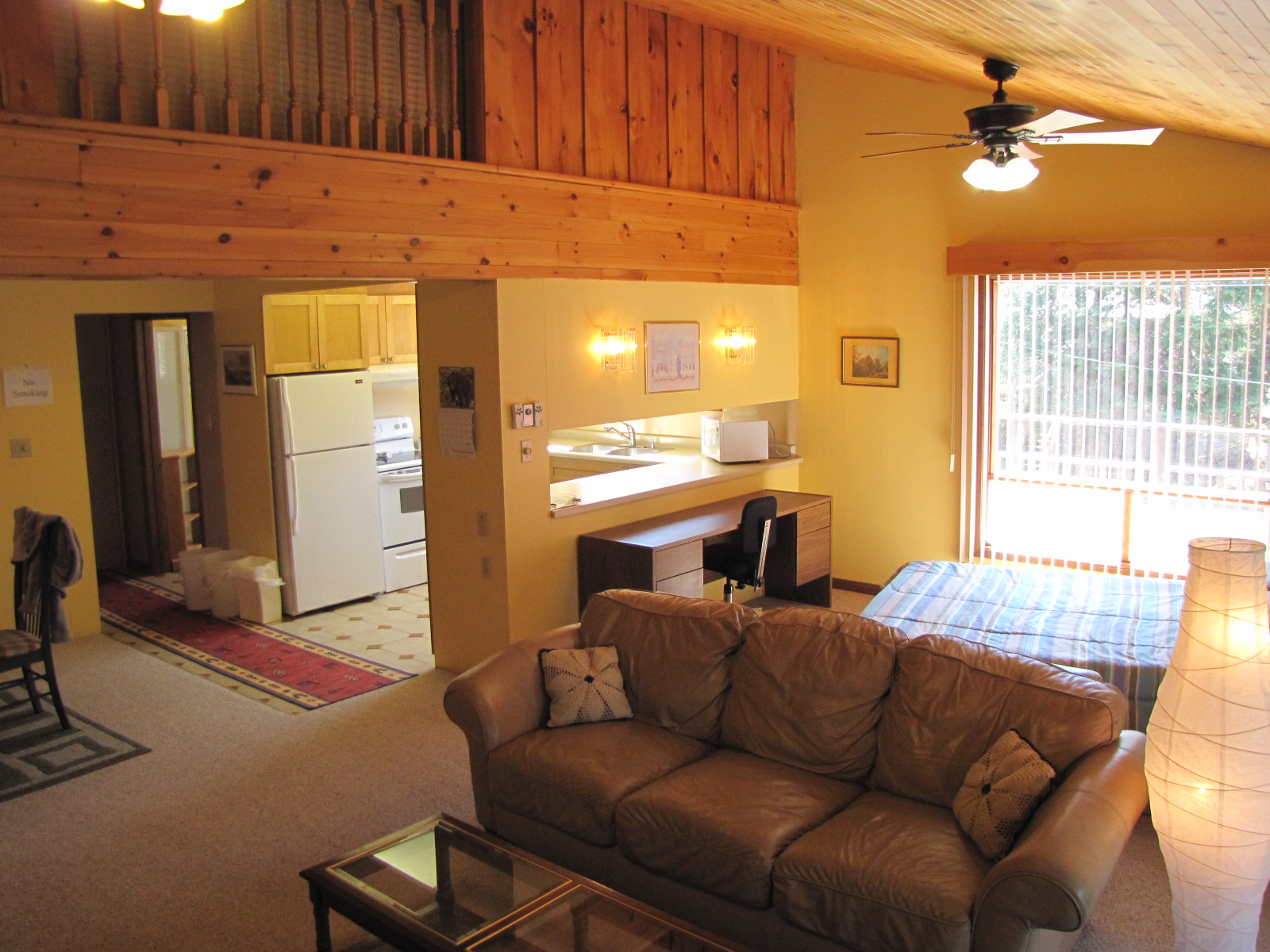 amenities resort cottage the a cottages for sale club muskokan muskoka rentals map fractional on home