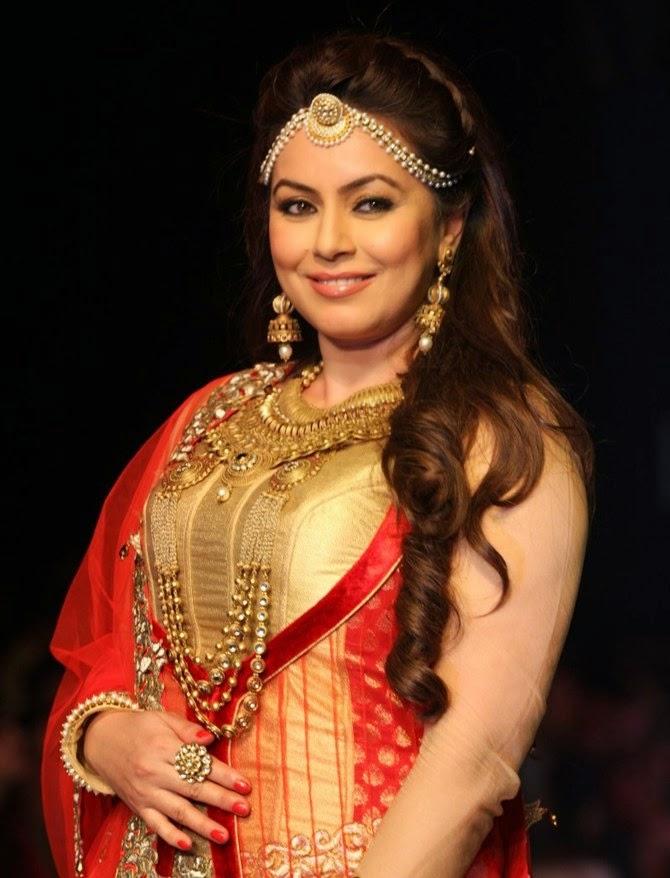 Mahima Chaudhry HD Wallpaper