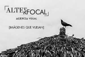 AlterFocal
