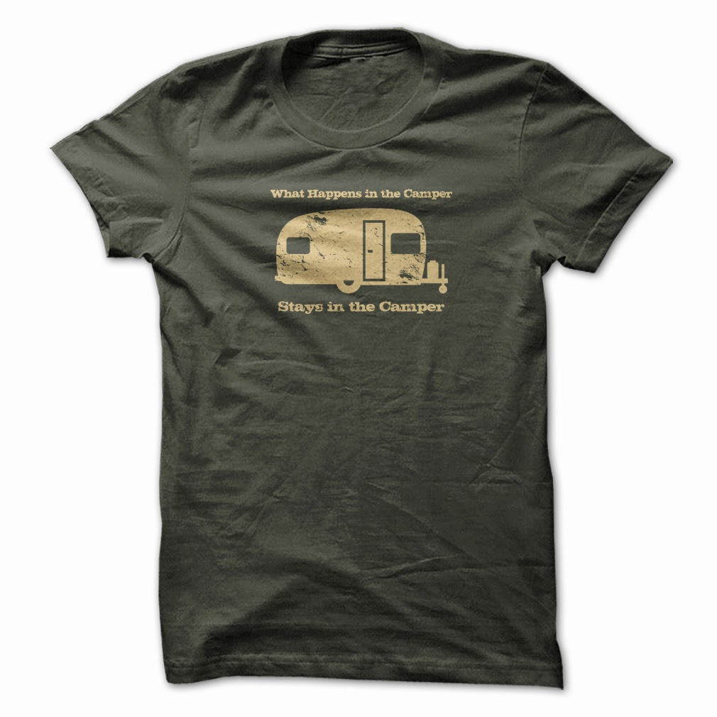 https://www.sunfrogshirts.com/Camping/in-the-camper-funny-t-shirt.html?15501