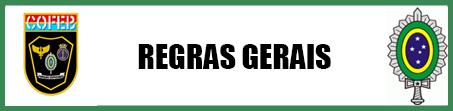 Regras%2BGerais.png