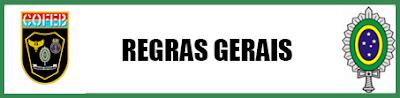 Manual Exercito ( COFEB ) Regras+Gerais