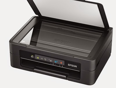 telecharger driver epson xp 212