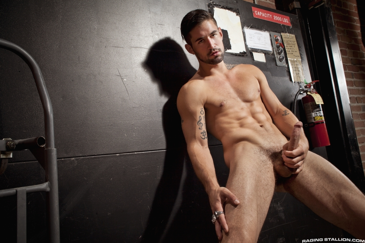 Смотреть фото голых парней бесплатно, Эротические фото парней, фотографии голых мужчин 9 фотография