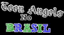 Teen Angels Brasil 2011