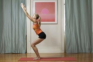 bai tap yoga 5