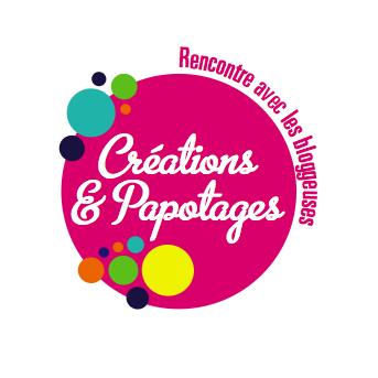 creativa nantes rencontre avec les blogueuses