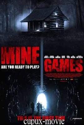 Mine Games (2012) DVDRiP X264 cupux-movie.com