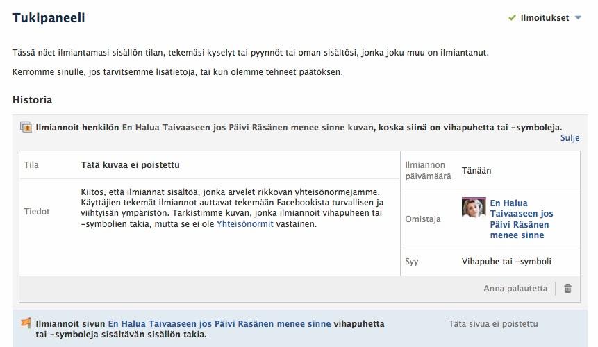 suomi24 chat 22 seksisivu