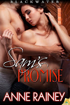 Sam's Promise