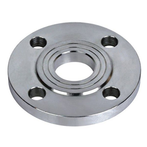 Pipe flange standard for Table e flange