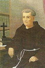 Santo Frei Galvão