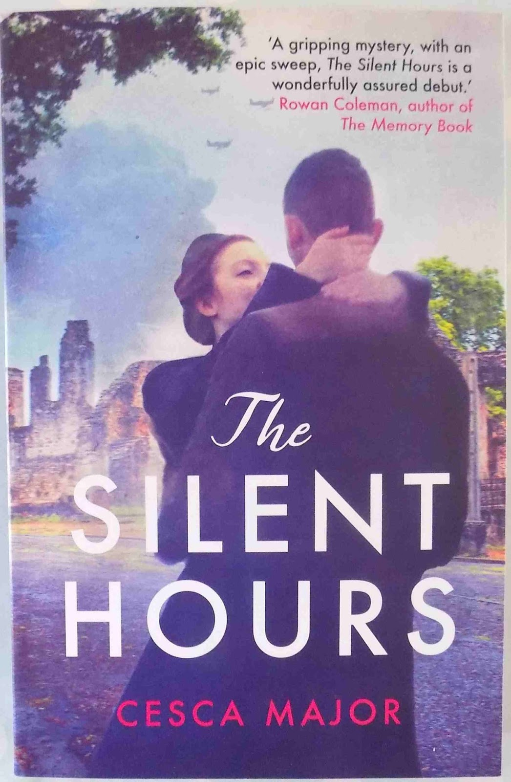the silent boy book review Jacob is the silent boy of the book's title who somehow communicates with animals there was a problem filtering reviews right now please try again later.