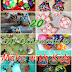 20 DIY Christmas Ornaments to Make with Kids