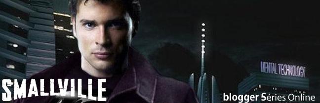 Assistir - Smallville – S03E19 – 3×19 – Dublado Online
