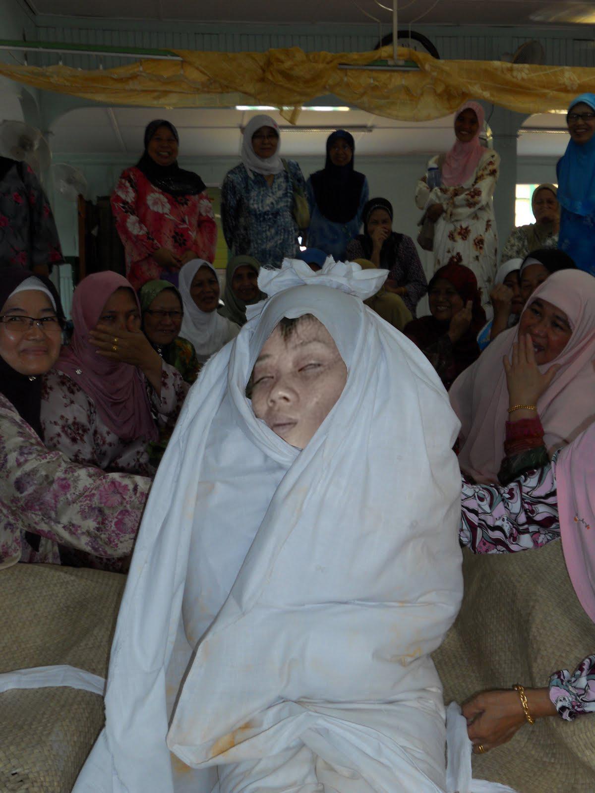 Image Result For Pulsa Murah Di Kota Bangun