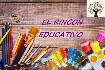 RINCON EDUCATIVO