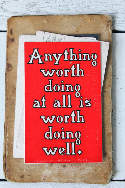 http://www.forestbound.com/collections/forestbound-vintage/products/early-1900-s-sheahan-s-good-mottos-postcard